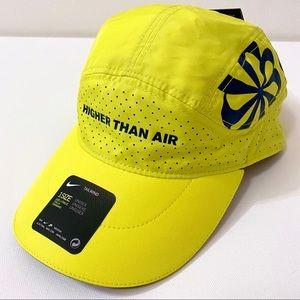 NWT SAMPLE Nike Cody Hudson Tailwind Cap